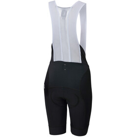 Sportful Bodyfit Pro Cuissard à bretelles Femme, black